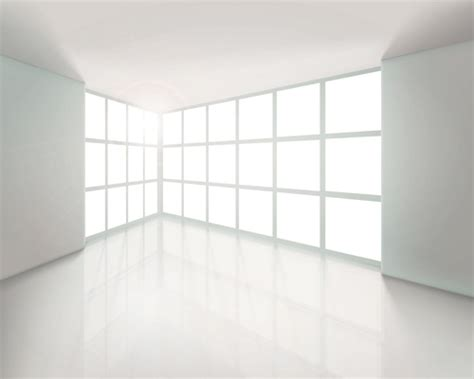 empty white room empty white room background www pixshark images galleries with a bite