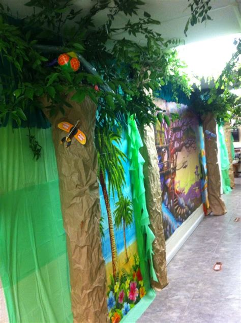 2015 vbs on pinterest jungles maps and pool noodles the 483 best images about vbs 2015 journey off the map