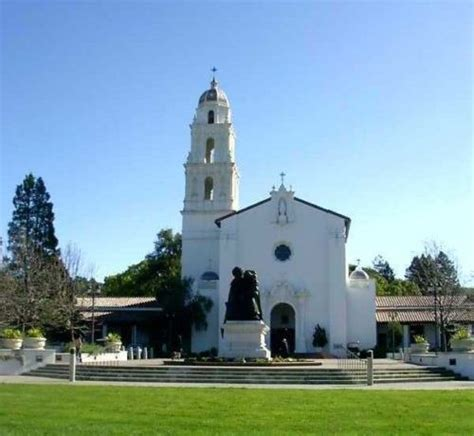 Of California Mba Admissions by Top 25 Mba Programs In California 2017