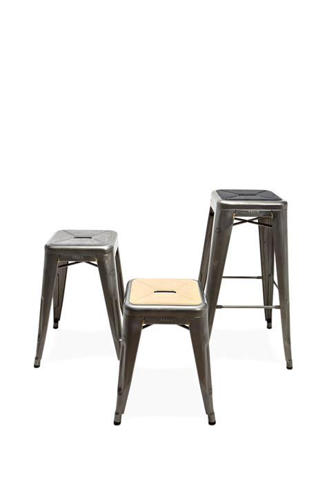 Metal Chair Cushions by Chair Cushion By Steel Design