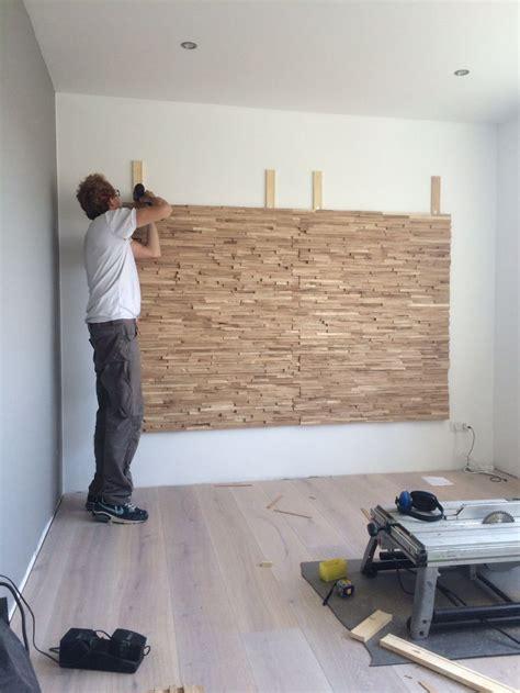 Wohnzimmer Ideen Wand by Bildergebnis F 252 R Tv Wand Gestaltung Tv