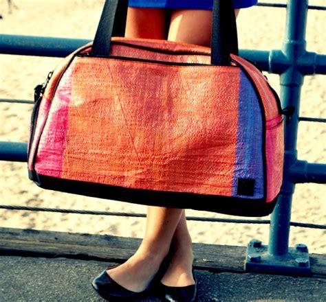Unwind Lover Bag Laide Orange orange bag actyvist ladyclever