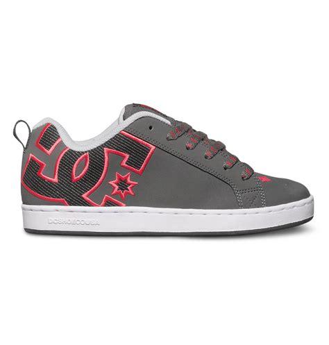 Kaos Dc Shoes 85 Original 26 awesome dc shoes sobatapk