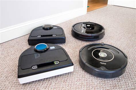 best robot vacuum the best robot vacuum