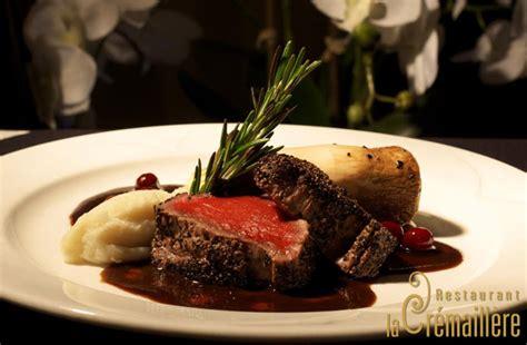 site de cuisine gastronomique tuango 20 pour 40 de cuisine gastronomique fran 231 aise et