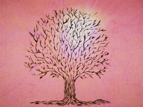 wisdom tree motivational poems motivational 183 inspirational 183 poems