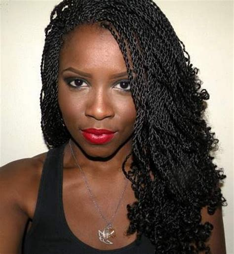 Black Hairstyles 2015 by 2015 Black Braided Hairstyles