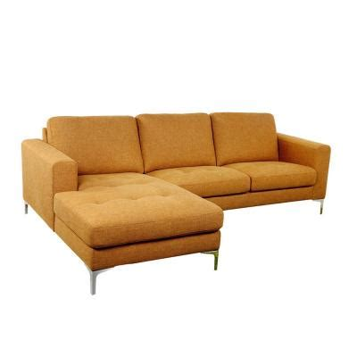 Harveys Leather Sofa Problems Brokeasshome Com Leather Sofa Problems