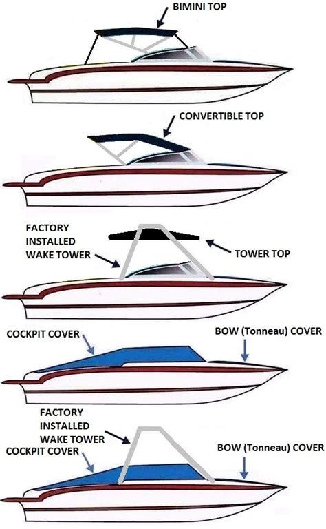 moomba boat bimini top moomba 174 mobius 2004 factory original oem canvas