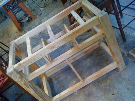 Woodworking Plans Kitchen Island Pdf Diy Wood Kitchen Island Plans Firewood Rack