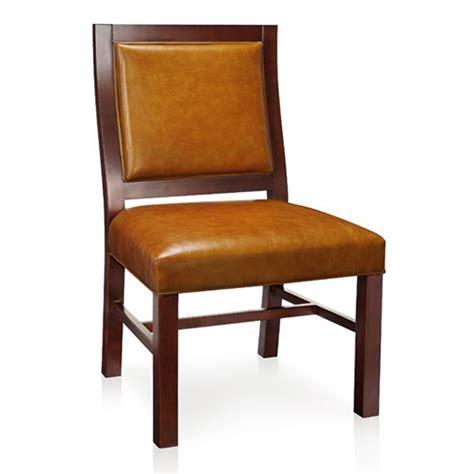 stuhl 30er dining chair 30 285 caphoenixltd