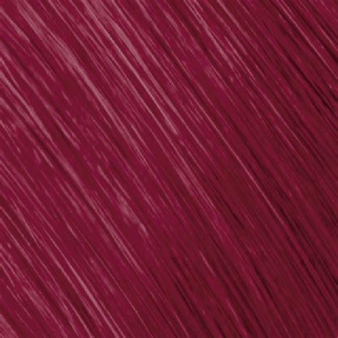 Violett Rot goldwell topchic haarfarbe vr effects violett rot farbe