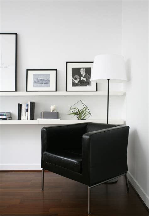 ikea office shelving 1000 ideas about ikea lack shelves on pinterest lack