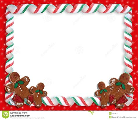 Christmas Photo Frame   100 images   free christmas stock