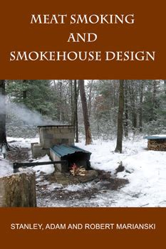 200 amazing recipes and complete smokers guide books and smokehouse design bookmagic