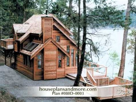 house plans alaska mountain homes video 1 house plans and more youtube