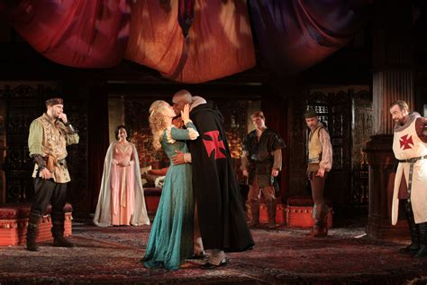 themes of the drama othello play dc othello with words the folger theatre byt