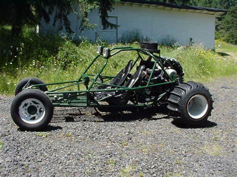 baja sand rail sand rail dune buggy