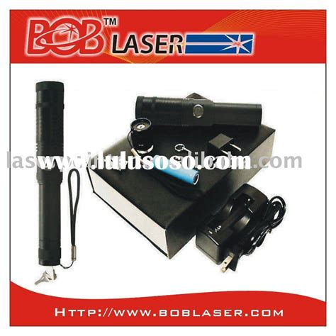 Laser Pointers Tomindo diy how to modify a green laser pointer into a burning laser