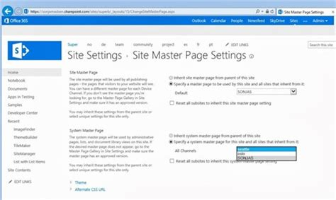 Free Sharepoint 2013 Master Page Templates Gallery Template Design Ideas Sharepoint 2013 Page Templates
