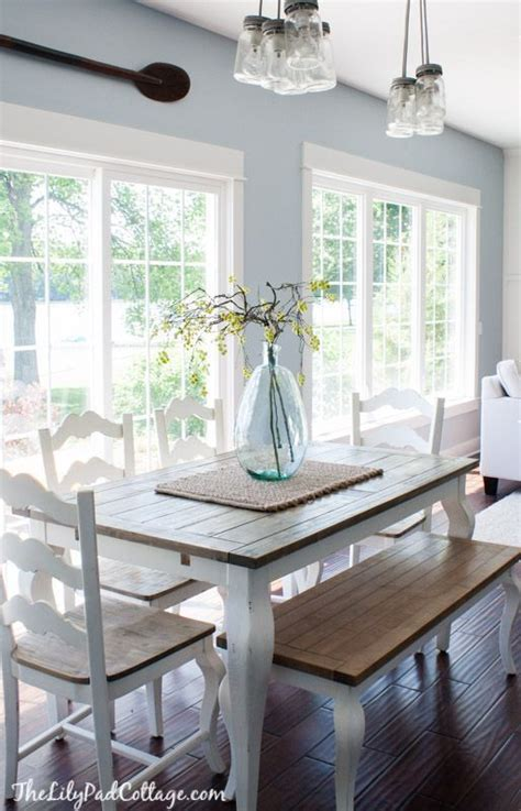 summer home tour paint colors summer and nooks