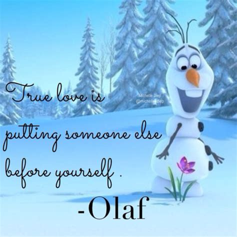 printable olaf quotes 11 best olaf quotes sayings