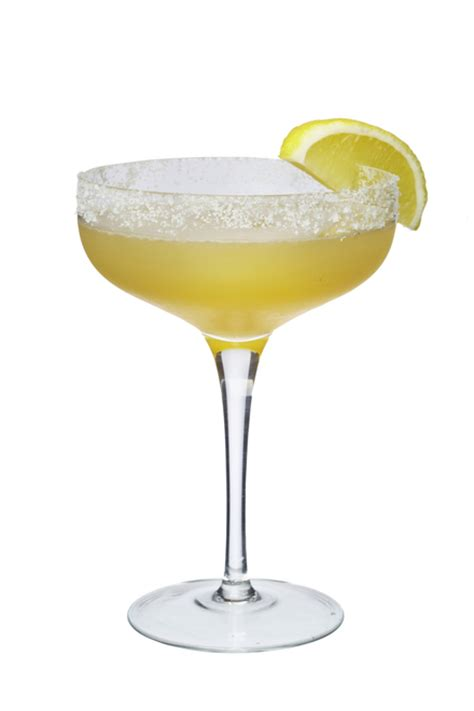 margarita cocktail margarita cocktail pixshark com images galleries