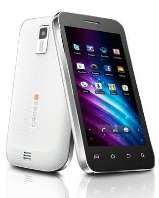 Tablet Cross Baru harga handphone cross evercross android semua tipe lengkap