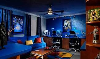 gaming home decor 47 epic video game room decoration ideas for 2017