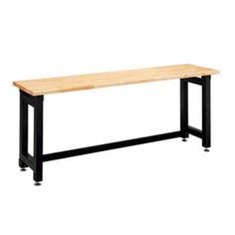 whalen work bench whalen storage products on pinterest steel workbenches