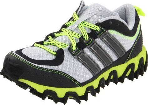 adidas running shoes indonesia pin by jessy bridle on shoes boys pinterest