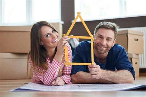 house movers adelaide movers melbourne perth city movers movers adelaide