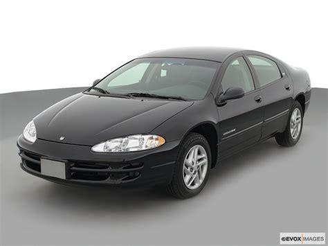 how petrol cars work 2003 dodge intrepid regenerative braking 2003 dodge intrepid problems mechanic advisor