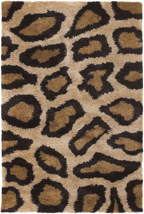 Animal Printed Rugs Amazon Collection Rectangular Animal Rugs