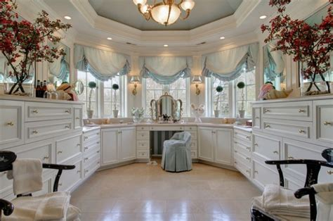 dressing room ideas 20 fabulous dressing room design and decor ideas style