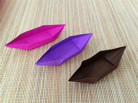 how to make a paper boat canoe how to fold a paper boat canoe canoe stem activity