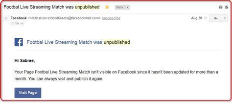 fb adalah masalah bila berniaga di facebook