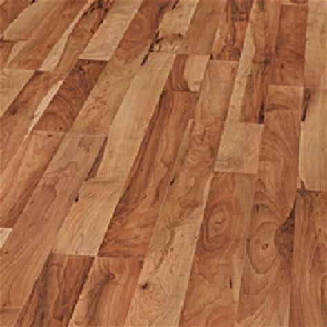 laminate flooring laminate flooring layout pattern