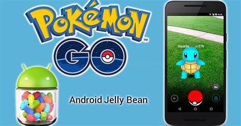 reset android jelly bean 4 2 descargar pokemon go para android 4 2 jelly bean