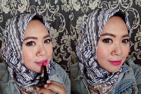 Lipstik Proof Asli potted pinkyrose friday s make ultra hi matte