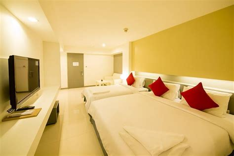 bangkok hotel with family room budget hotel ratchada my hotel ratchada bangkok thailand modern and simply stylish guest