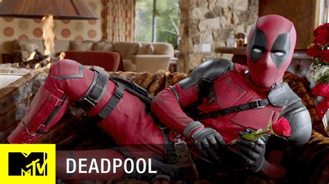 deadpool s day deadpool has a s day message for the