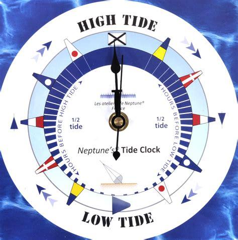 printable tide clock dial sea dial tide clock acrylic classic dial tc 7000 m acr