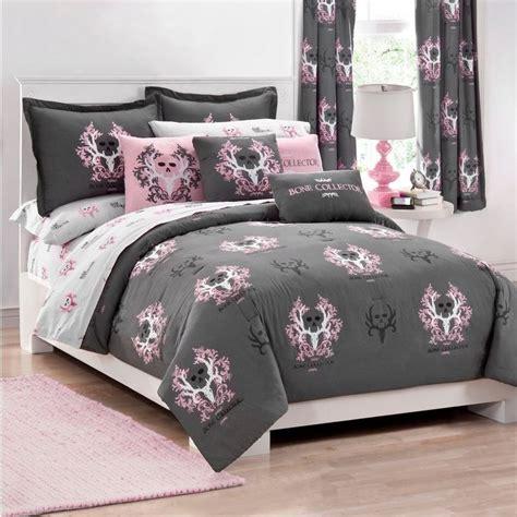 comforter sets full best 25 queen bedding sets ideas on pinterest queen