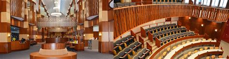 architectural woodworking company trends our company architectural millwork high level