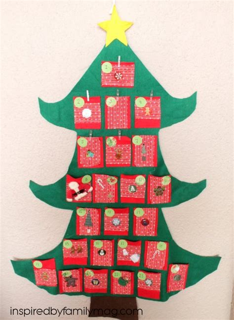 printable advent calendar christmas tree 12 days of christmas advent calendar free printable