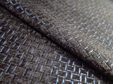 Black Velvet Upholstery Fabric by Sofa Fabric Upholstery Fabric Curtain Fabric Manufacturer