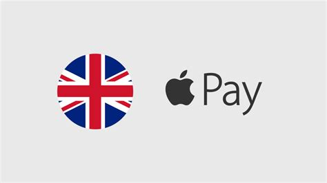 Mac Available In The Uk by Apple Pay Coming To Uk In July Loyalty And Rewards