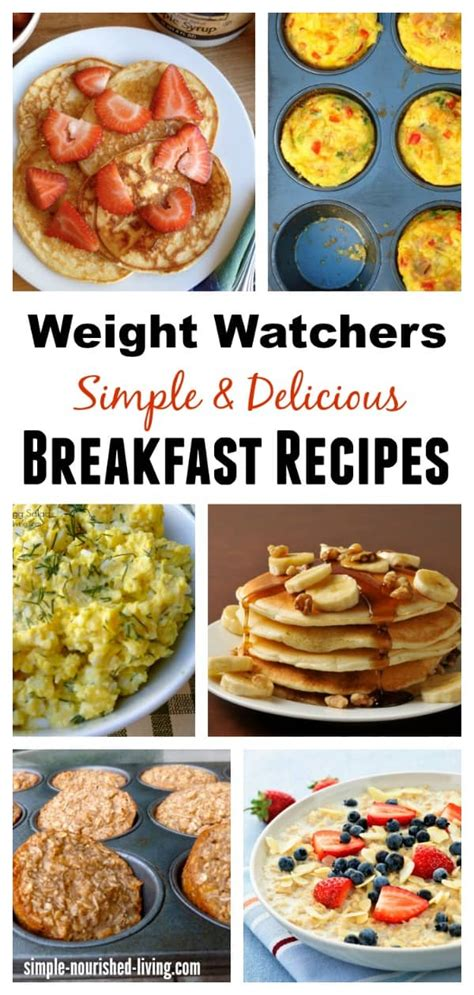 weight watchers freestyle cookbook 2018 healthy and delicious weight watchers freestyle flex recipes for lasting weight loss ww flex plan books weight watchers breakfast recipes w smartpoints values