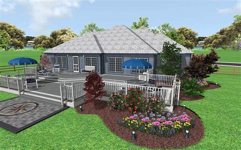 home yard design software landscape design software aynise benne